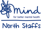 NS Mind Logo-